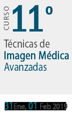 Imagen Avanzada